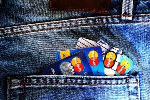 кредит без доход