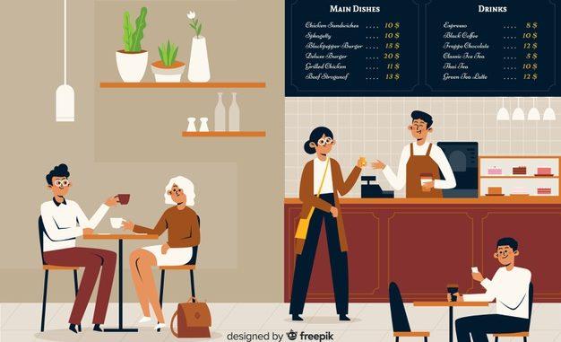 kafe-interior