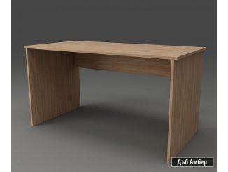 класическо бюро