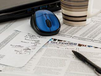 онлайн лесен заем